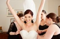 152-Westlund Wedding-20131118