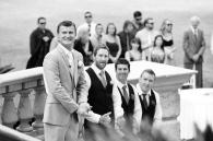 248-Westlund Wedding-20131118 1
