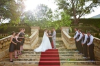 271-Westlund Wedding-20131118
