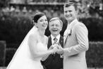 326-Westlund Wedding-20131118 1