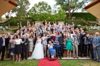 368-Westlund Wedding-20131118