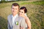 513-Westlund Wedding-20131118