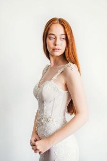 Collezione Bridal Couture