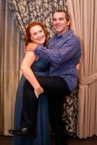 651 Susan and Geoff 140321 Jessica Wyld