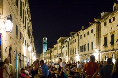 001 Dubrovnik 140812 Jessica Wyld