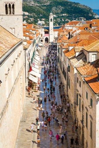003 Dubrovnik 140812 Jessica Wyld