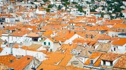 004 Dubrovnik 140812 Jessica Wyld