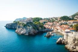 005 Dubrovnik 140812 Jessica Wyld