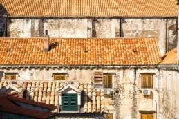 006 Dubrovnik 140812 Jessica Wyld