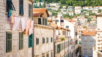 010 Dubrovnik 140812 Jessica Wyld