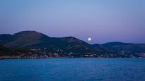 013 Dubrovnik 140812 Jessica Wyld