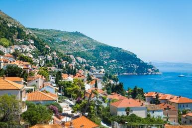 015 Dubrovnik 140812 Jessica Wyld