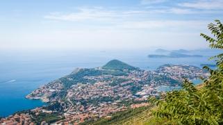 016 Dubrovnik 140812 Jessica Wyld