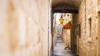 022 Dubrovnik 140812 Jessica Wyld