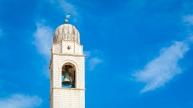 024 Dubrovnik 140812 Jessica Wyld