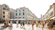 026 Dubrovnik 140812 Jessica Wyld
