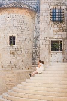 028 Dubrovnik 140812 Jessica Wyld