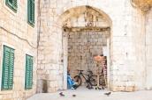 029 Dubrovnik 140812 Jessica Wyld