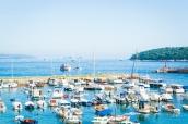030 Dubrovnik 140812 Jessica Wyld