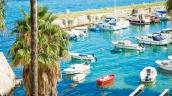031 Dubrovnik 140812 Jessica Wyld