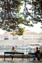 032 Dubrovnik 140812 Jessica Wyld