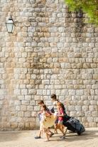 034 Dubrovnik 140812 Jessica Wyld