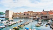 036 Dubrovnik 140812 Jessica Wyld