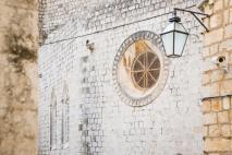 037 Dubrovnik 140812 Jessica Wyld