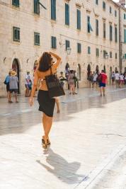 038 Dubrovnik 140812 Jessica Wyld
