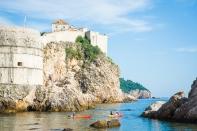 041 Dubrovnik 140812 Jessica Wyld