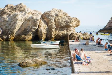 042 Dubrovnik 140812 Jessica Wyld