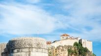 044 Dubrovnik 140812 Jessica Wyld
