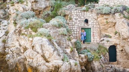 045 Dubrovnik 140812 Jessica Wyld