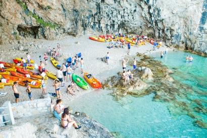 047 Dubrovnik 140812 Jessica Wyld