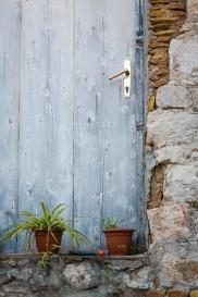 051 Dubrovnik 140812 Jessica Wyld