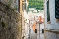 052 Dubrovnik 140812 Jessica Wyld