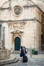 053 Dubrovnik 140812 Jessica Wyld