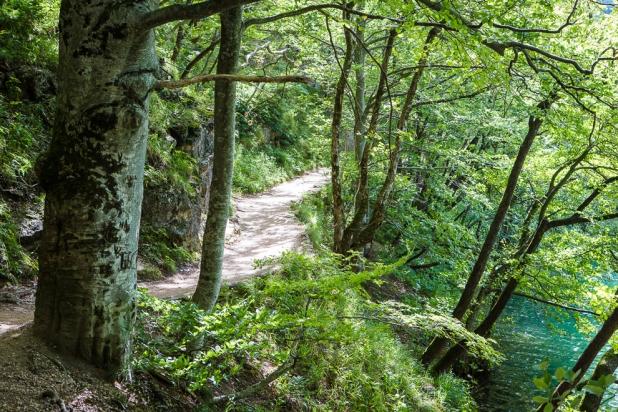 11-010 Plitvice 140818 Jessica Wyld