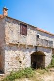 Humac (abandoned village)