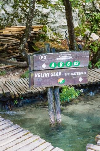36-037 Plitvice 140818 Jessica Wyld