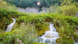 37-041 Plitvice 140818 Jessica Wyld