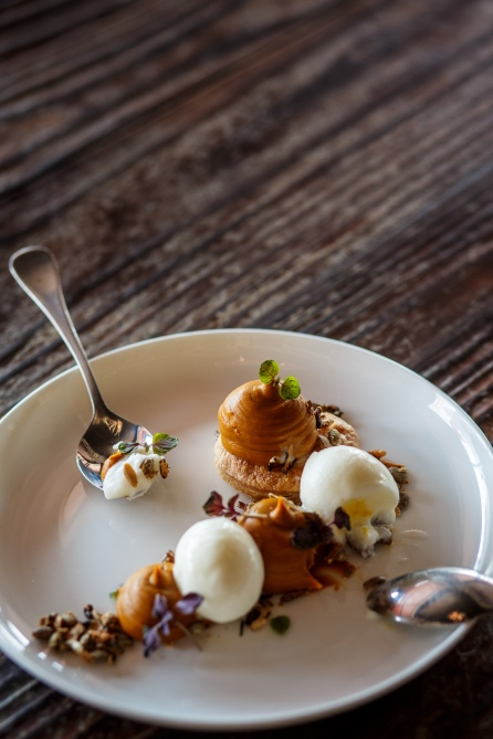 020 Perth Food Photography JWyld