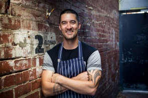 023 Perth Food Photography JWyld