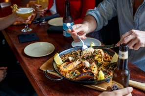 039 Perth Food Photography JWyld