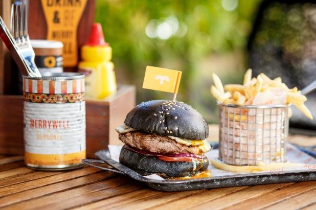 040 Perth Food Photography JWyld