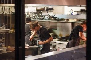 049 Perth Food Photography JWyld