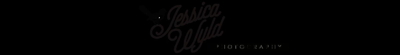 jessicawyld